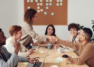 Effective Communication & Professional Relationship
